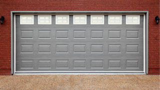 Garage Door Repair at Duncanville, Texas