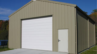 Garage Door Openers at Duncanville, Texas
